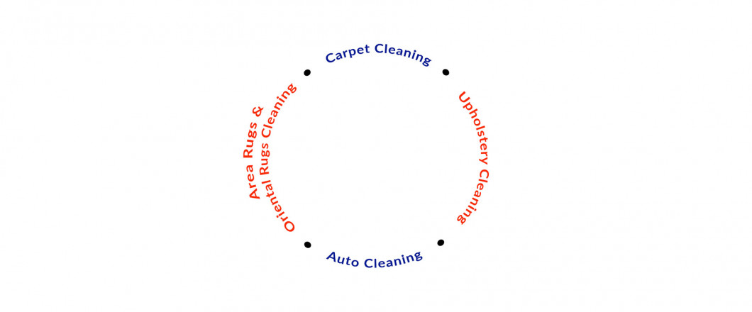 broome steam carpet cleaning